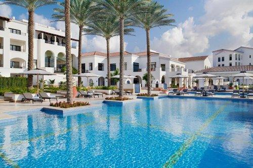Горящий тур в Address Marassi Golf Resort 5☆ Египет, Эль-Аламейн